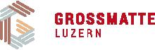 Grossmatte Luzern Logo